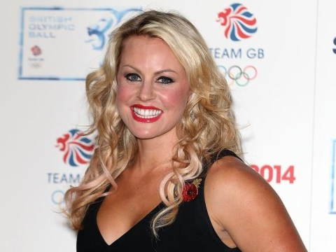 Chemmy Alcott: I'm looking to replace the excitement of skiing when I retire