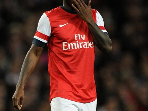 Emmanuel Frimpong leaves Arsenal and asks: How am I going to pull girls playing for Barnsley?