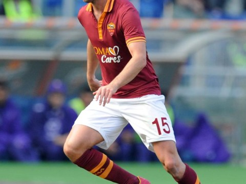 Spurs and Liverpool target Miralem Pjanic in PSG's sights