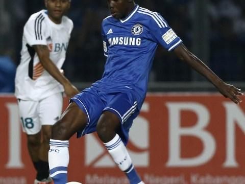 Chelsea's loan stars who deserve a shot at Stamford Bridge next season