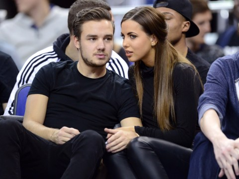 Has One Direction's Liam Payne dumped Sophia Smith? Probably…