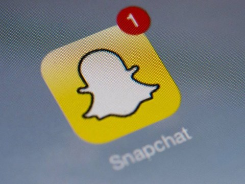 Snapchat told to fix app as 4.6m users hit by hack
