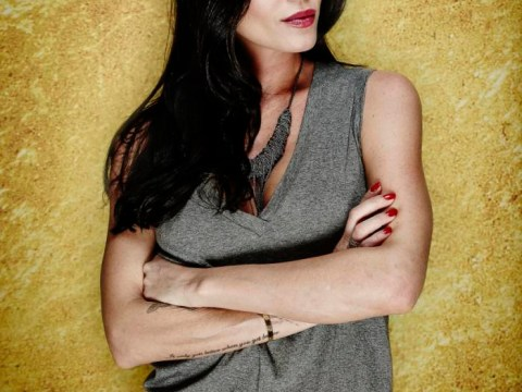 Celebrity Big Brother 2014 line-up: Who is Jasmine Waltz?