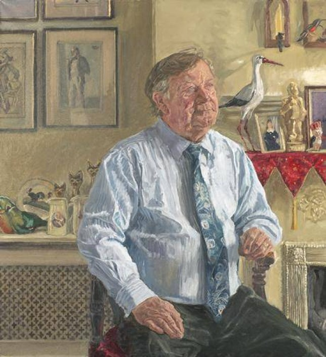 6528-1-h.jpg....kenneth clarke..ken clarke..http://www.parliament.uk/worksofart/artwork/jane-bown/kenneth-clarke/6528..
