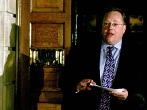 Lord Rennard 'may sue' over Liberal Democrat apology row