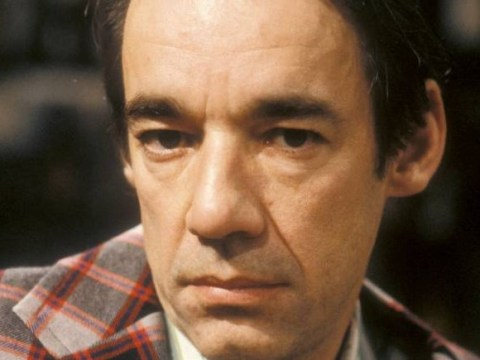 It's Call Everyone Dave Day: Your chance to pay tribute to Roger Lloyd-Pack