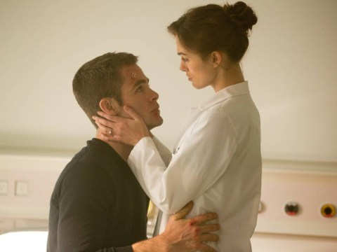 Jack Ryan: Shadow Recruit is no James Bond