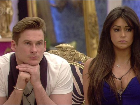 'Bunny boiler' Casey Batchelor favourite for eviction from Celebrity Big Brother house after Lee/Jasmine row