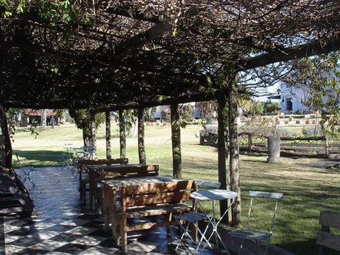 Uruguay's best travel spots: Carmelo, José Ignacio and Cabo Polonio