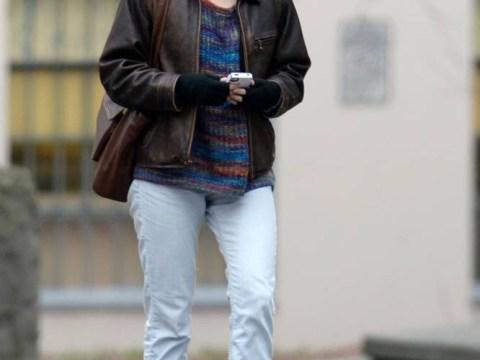 Amanda Knox and Raffaele Sollecito found guilty in Meredith Kercher murder retrial