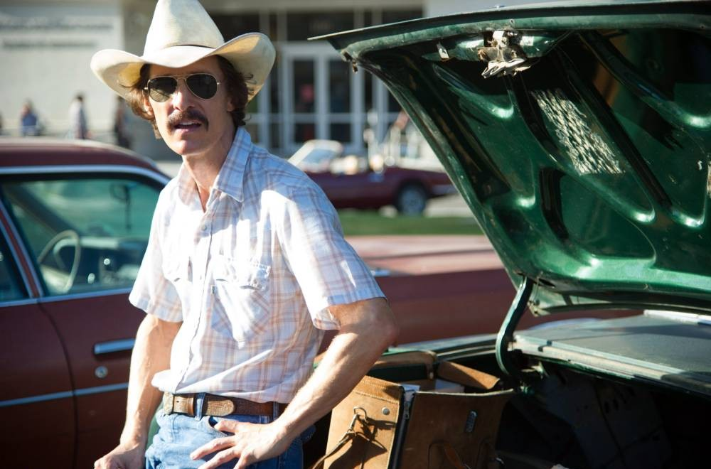 Netflix releases for December 2014: New movies and TV series coming this month
