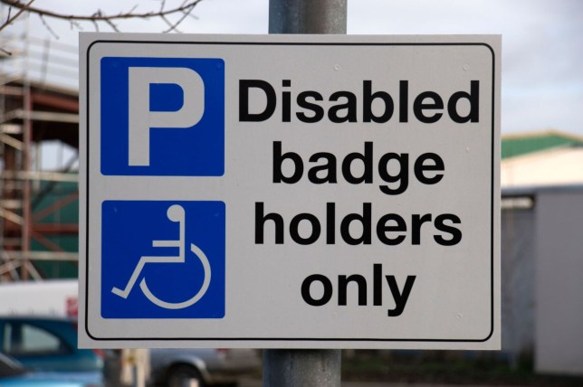 Middlesbrough taxi boss will not transport disabled passengers after row over fares
