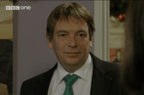 EastEnders: Justin Bieber outshines Jane Beale's shock return and Ian Beale's inadvertent marriage proposal