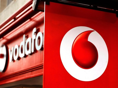 Vodafone shareholders back £51bn payout from Verizon sale