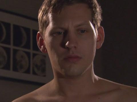 Hollyoaks fans praise 'emotional' episode in aftermath of John Paul rape