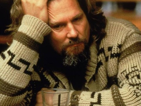 Calm down everybody. There isn't going to be a sequel to The Big Lebowski
