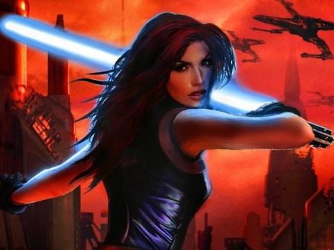 Star Wars Episode 7 to have strong link to Star Wars Rebels