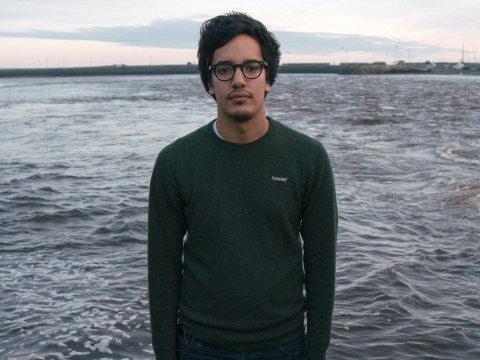 Sound of 2014 nominee Luke Sital-Singh: My most anticipated albums for the year ahead