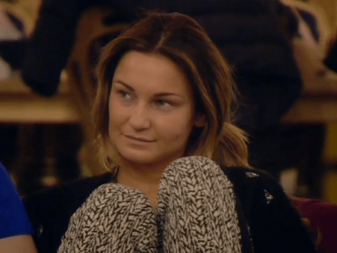 Celebrity Big Brother 2014 nominations: Sam Faiers, Jim Davidson and Liz Jones face eviction