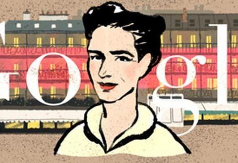 Simone de Beauvoir: 9 essential facts about today's Google Doodle