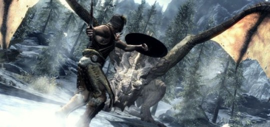 Mods for Minecraft and Skyrim: The one thing consoles are