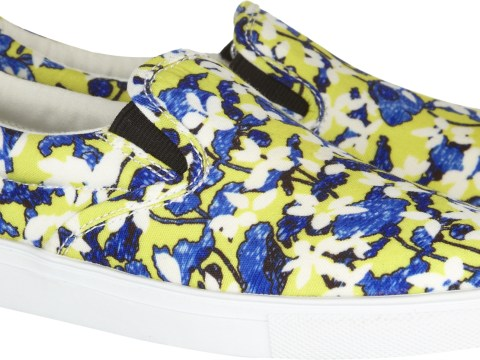 What to buy from the Peter Pilotto for Target collection