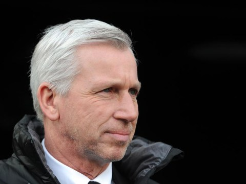 Will Alan Pardew splash the cash and build a new Newcastle this summer?