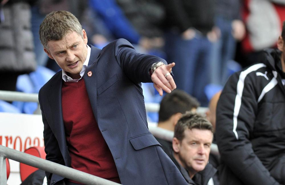 Cardiff City stars denied trip to Abu Dhabi as Ole Gunnar Solksjaer gets tough after Hull City defeat