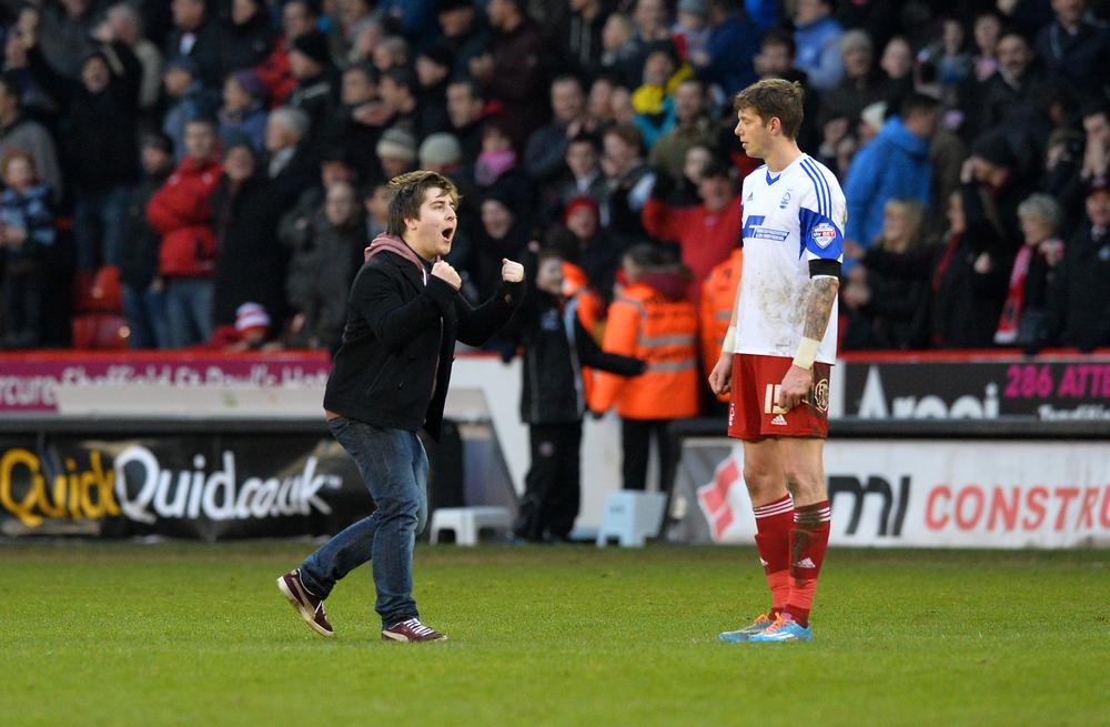 Nottingham Forest see their Wembley dreams go up in smoke yet again