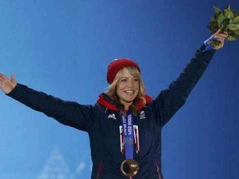 Sochi 2014 Winter Olympics: Snowboarding has made the Winter Olympics cool again