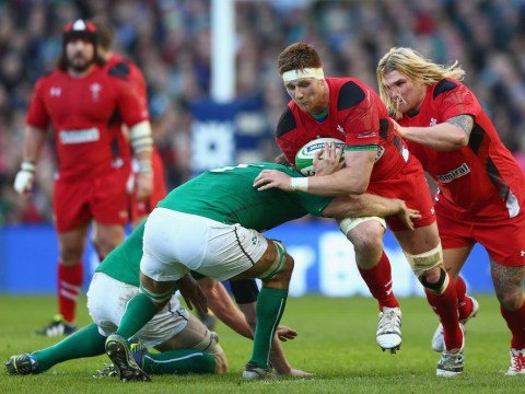 Six Nations 2014: Why were Wales so embarrassed by Ireland in Dublin ?