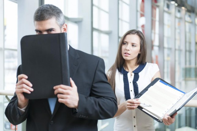 13 reasons an affair with your boss is a bad idea | Metro News