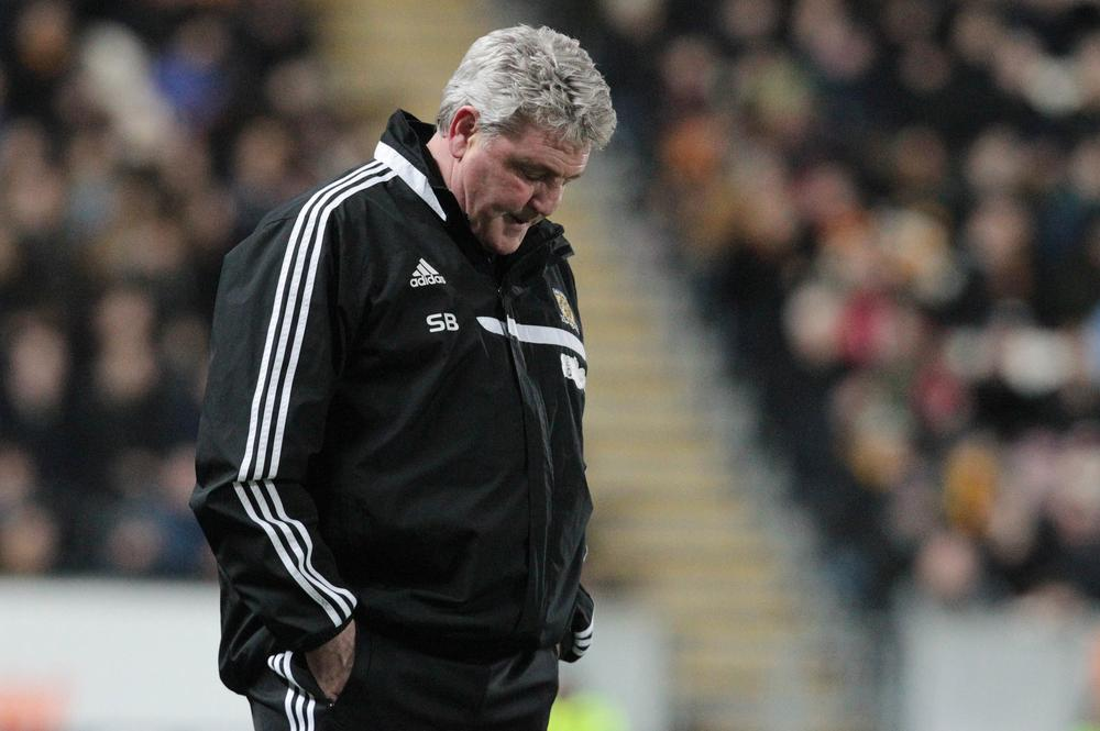 Can Hull City's small squad cope with two massive games in three days?