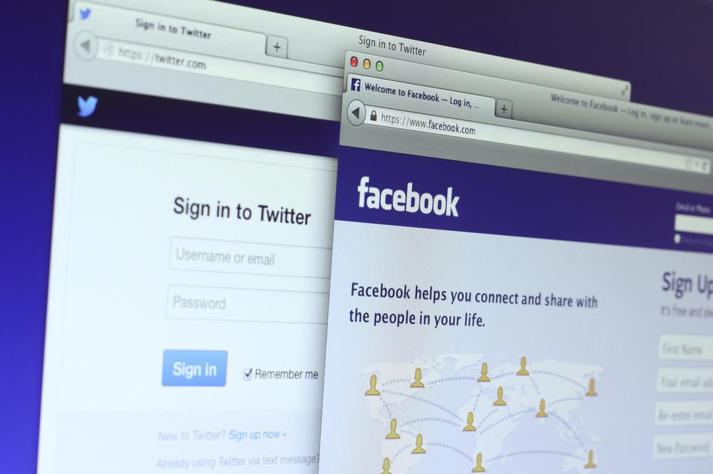 Facebook and Twitter should warn against NekNominations, local councils say