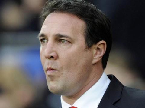 Former manager Malky Mackay tips Ole Gunnar Solskjaer's Cardiff for relegation