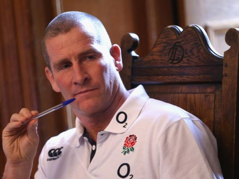 Six Nations 2014: England name unchanged XV to face Scotland at Murrayfield