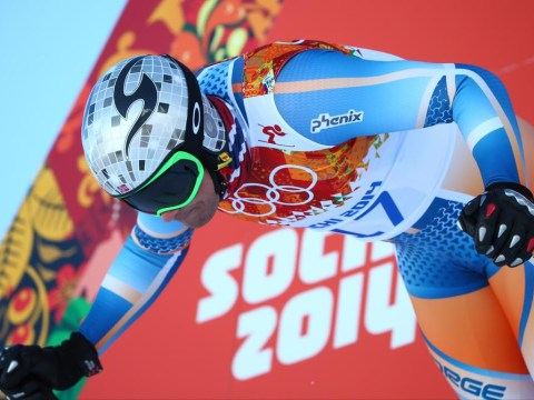 Sochi 2014 Winter Olympics: Top 10 bets