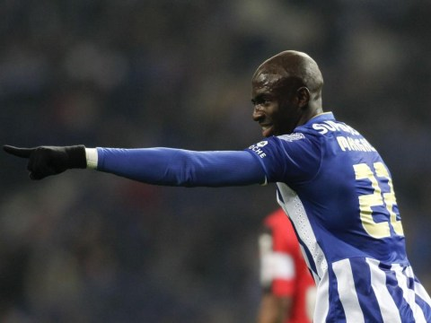 Eliaquim Mangala's move to Manchester City or Manchester United may be hijacked by Monaco and Paris St-Germain