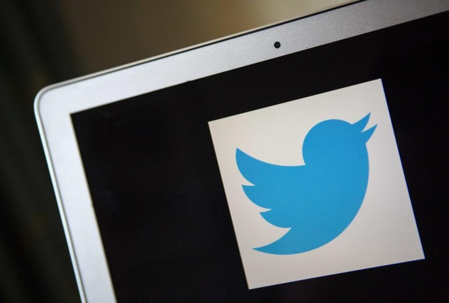 Pheme: A lie detector for Twitter? | Metro News