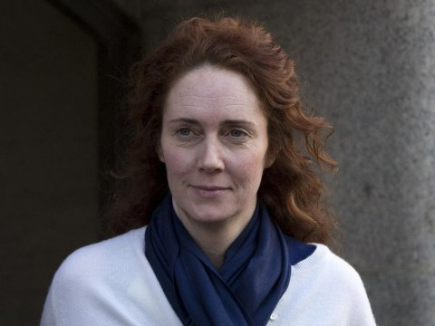 Rebekah Brooks: It's impossible for editors to know everything