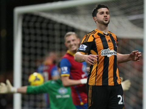 Why Hull City can be proud of their January transfer window business