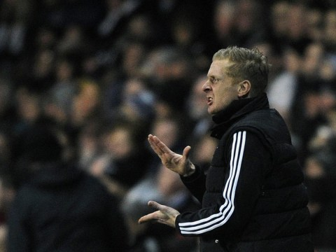 Trip to Stoke gives Swansea the perfect chance to build on Cardiff win