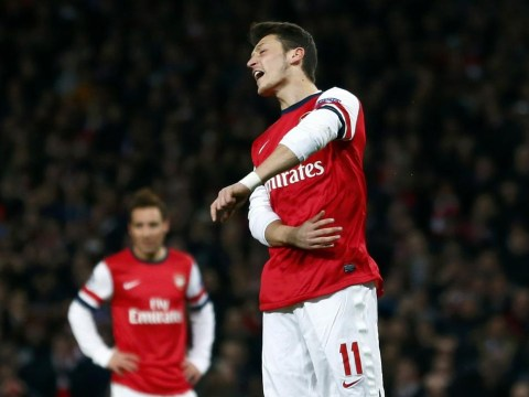 Arsenal should write off Bayern Munich return and focus on league, says George Graham