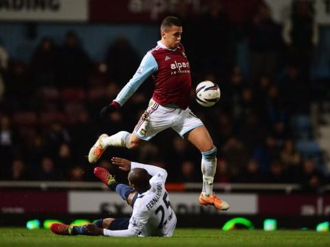 Harry Redknapp: Ravel Morrison can fire QPR to the Premier League