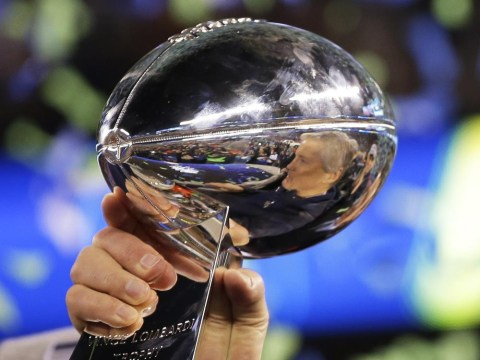 That's a lot of beds! Seattle Seahawks Super Bowl victory costs furniture store $7million