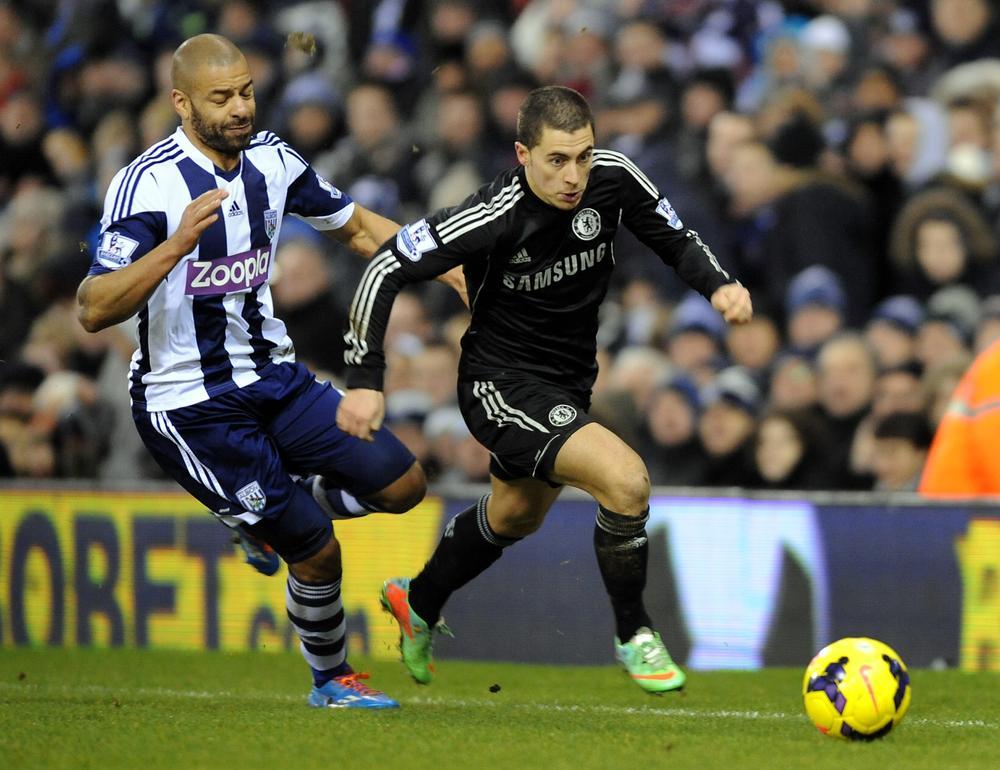 Eden Hazard 'revelation' all down to Jose Mourinho, says Fabio Capello