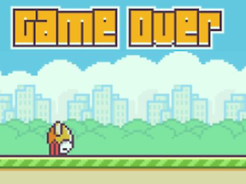 Flappy Bird - Latest news on Metro UK