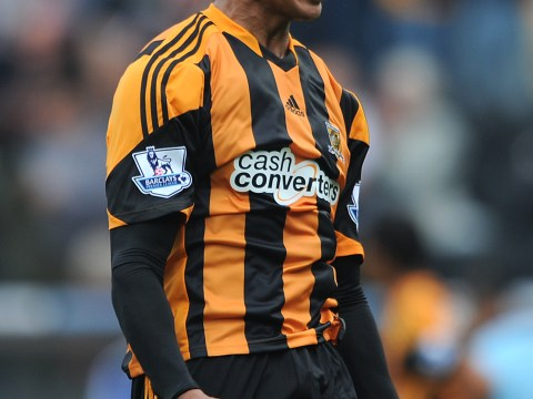 Why it's a disgrace that Roy Hodgson has overlooked Hull City's Curtis Davies