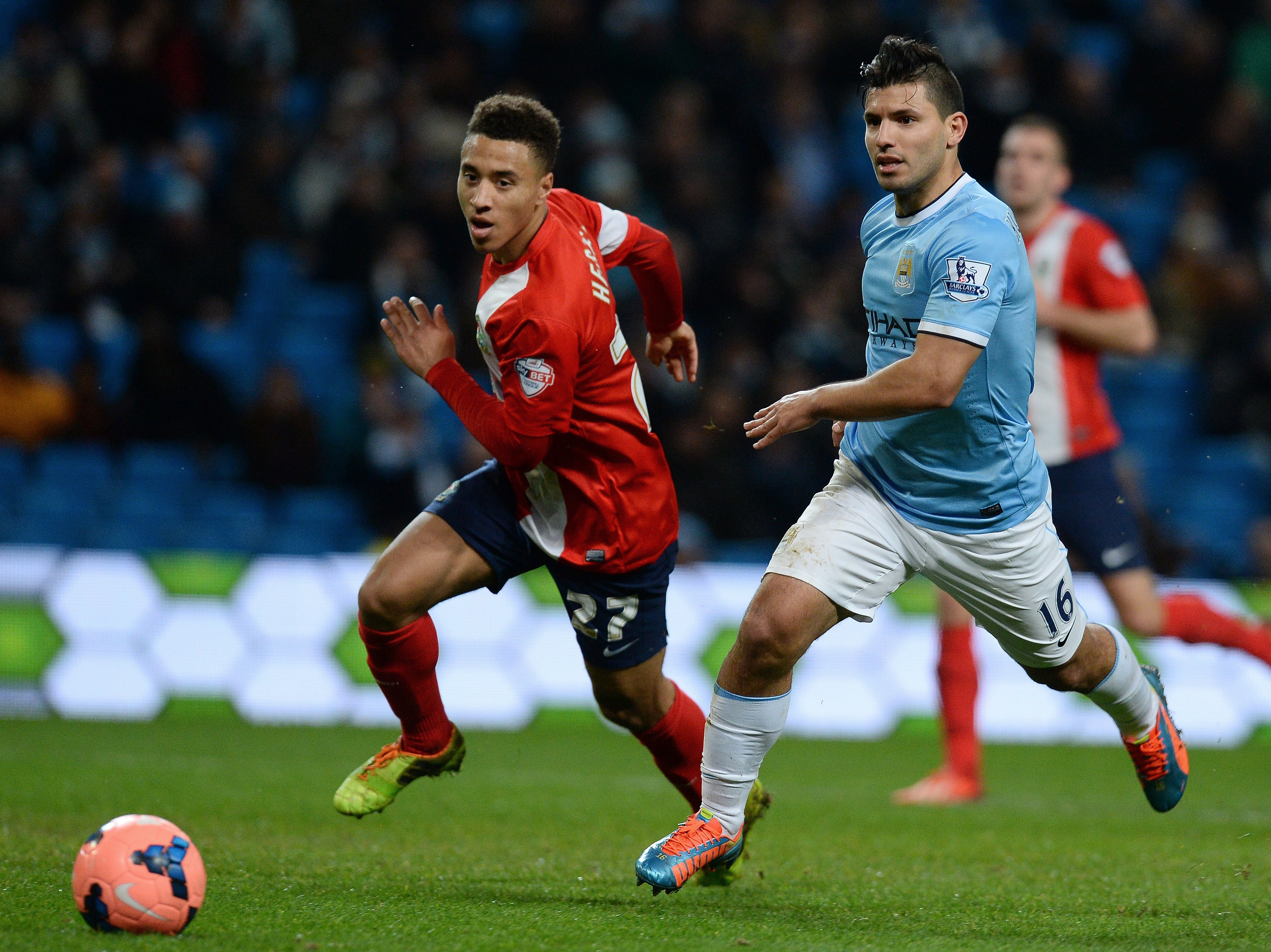 Why Blackburn Rovers fans should not be disappointed if the club stay in the Championship