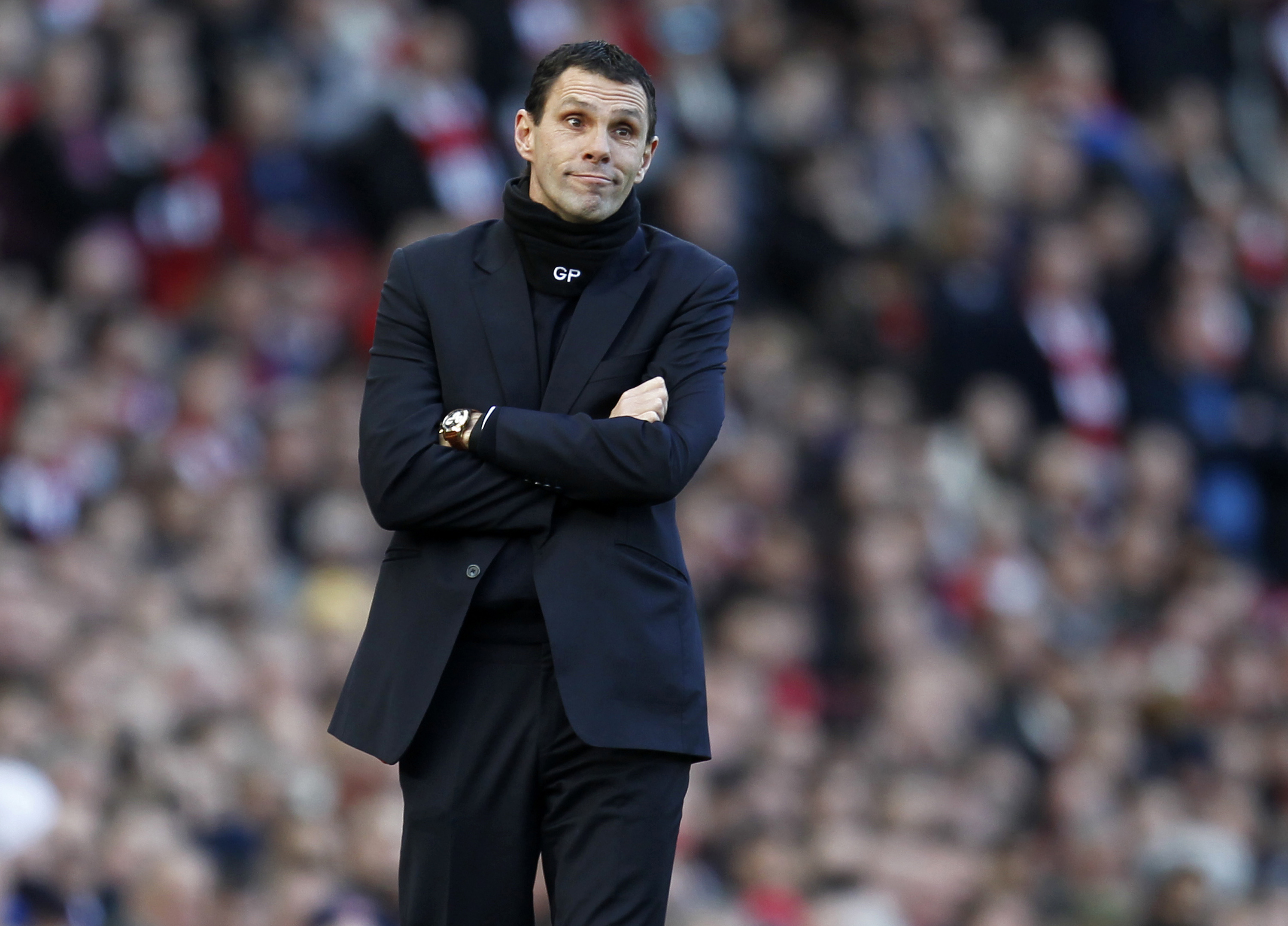 Could Sunderland beat Manchester City in the Capital One Cup final?